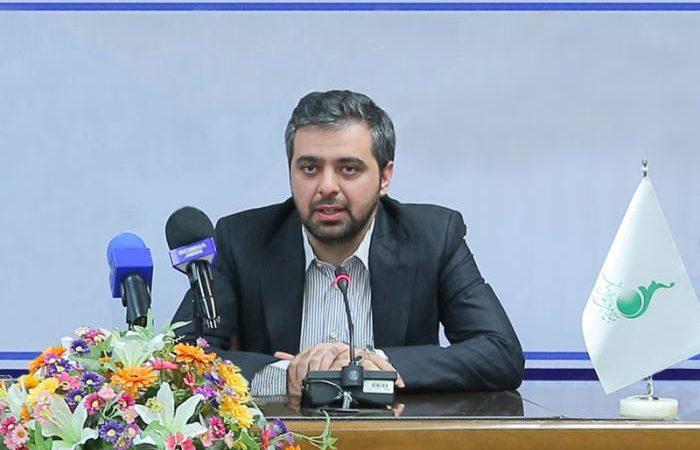 سید صادق پژمان